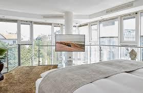 das haben nur wir in unserem apartment hotel in münchen