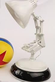 Luxo Jr Lamp Model by Interesting Pixar Lamp Ball H In Design Decorating