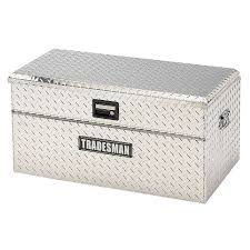 Tradesman 60 Inch Fender Well Truck Tool Box, Full Size, Aluminum ... Small Truck Bed Tool Boxes Elegant Flush Mount Defing A Style Series Tool Box For Redesigns Your Home 548502 Weather Guard Ca Lance 825 Camper Its No Wonder That The Is One Of Our Better Built 63210944 Crown Standard Single Lid Side Shop Kobalt 714in X 196in 174in Alinum Fullsize Top Valuable Size 47 In Boxbuyers Products Company 88 Toyota Mounting Kit Installation Youtube Pin By Easy Wood Projects On Digital Information Blog Pinterest