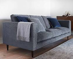 John Lewis Elgar Grand Pocket Sprung Sofa Bed Review Best Buy Review