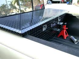 Kobalt Side Tool Box Stainless For Sale Truck Install Boxes Cabinet ... Truck Tool Boxes Truxedo Tonneaumate Tonneau Cover Toolbox Viewing A Thread Swing Out Cpl Pictures Alinum Toolboxes Pickup Bed Box By Adrian Steel Check Out Our Truly Amazing Portable Allinone That Serves 5 Popular Pickup Accsories Brack Racks Underbody Inc Clamp Clamps Better Built Mounting Kit Kobalt Trailfx Autoaccsoriesgurucom How To Decorate Redesigns Your Home With More