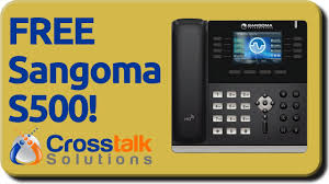 Free Sangoma S500 VoIP Phone! - YouTube Cell Phone Down How To Use Magicjack Voip Phone Service Youtube 15 Of The Best Intertional Calling Texting Apps Tripexpert Choose A Voip Service Provider 7 Steps With Pictures Mobilevoip Cheap Calls Android Apps On Google Play Options For Home Recording Voip Services And Systems Get Info Price Quotes 360connect Telefonica Launches Tu Me Iphone Free And 10 Sip Calls Authority Xblue X50xl System 12 Ip Phones 3 Free Lines Business In Austin Cebod Telecom