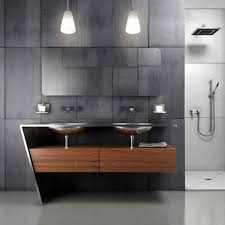 moderne badmöbel müssen funktionalität qualität und