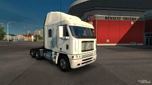 The Game Euro Truck Simulator 2: Mods, Discussions, News, All For ... Reworked Scania R1000 Euro Truck Simulator 2 Ets2 128 Mod Zil 0131 Cool Russian Truck Mod Is Expanding With New Cities Pc Gamer Scania Lupal 123 Fixed Ets Mods Simulator The Game Discussions News All For Complete Winter V30 Mods Ets2downloads Doubles Download Automatic Installation V8 Sound Audi Q7 V2 Page 686 Modification Site Hud Mirrors Made Smaller Mod American