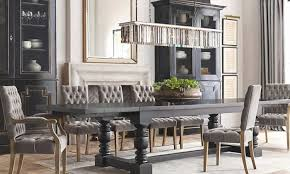 Dining Room Chairs Restoration Hardware Inspirational Chair 49 New Ideas