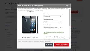 iPhone 6 Trade In Deals pared