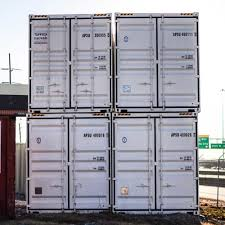 Tuff Shed Movers Sacramento by Tuff Box Containers 21 Photos Local Services 5657 W Skelly