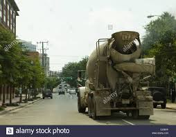 Cement Truck Driving Jobs In Houston Tx - Best Truck 2018 News For Drivers Quest Liner Houston Distributing Jobs Miller Job Applications Free Download Craigslist Truck Driving Jobs Houston Tx Ontario Truck Driving School Video 2015 Youtube Trucking Companies In Texas And Colorado Heavy Haul Hot Shot Coinental Driver Traing Education In Dallas Tx Biz Buzz Archive Land Line Magazine Otr Driver Job Description Sample Best Resume Example Livecareer Local Owner Operator Operators Image Kusaboshicom Adams Flatbed Pnuematic Trucking Company