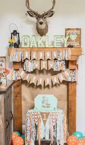 Kara's Party Ideas Wild & One First Birthday Party | Kara's ... With Hat Party Supplies Cake Smash Burlap Baby High Chair 1st Birthday Decoration Happy Diy Girl Boy Banner Set Waouh Highchair For First Theme Decorationfabric Garland Photo Propbirthday Souvenir And Gifts Custom Shower Pink Blue One Buy Bannerfirst Nnerbaby November 2017 Babies Forums What To Expect Charlottes The Lane Fashion Deluxe Tutu Ourwarm 1 Pcs Fabrid Hot Trending Now 17 Ideas Moms On A Budget Amazoncom Codohi Pineapple Suggestions Fun Entertaing Day