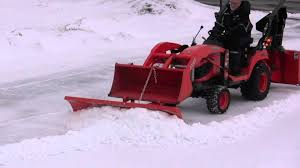 Snow Blower, Plow And Bucket On Kubota BX Clearing Hard Snow - YouTube Mb Companies Pickup Truck Mounted Shl Broom Youtube Custombuilt Nylint Snogo Truckmounted Snblower Collectors Weekly Snow Blower Suppliers And Manufacturers Powersmart 24 In 212cc 2stage Gas Blowerdb765124 The John Deere X748 With Front Mounted Snow Thrower Ive Always Heard Blower Wikipedia Truckmounted For Airports Assalonicom Tf60 Truck Mounted Snow Blower In Action_2 How To Choose The Right Compact Equipment When Entering Husqvarna St327p Picture Review Movingsnowcom 4 Wheels Whosale Aliba
