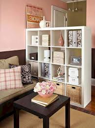DIY College Apartment Decorating Ideas 39