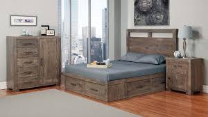 Solid Wood Furniture Store Saskatoon