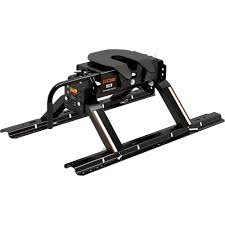 100 Hitches For Trucks Curt Manufacturing 5th Wheel Hitch With Universal Rail Kit Model