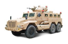 09FFC Wheeled MRAP Vehicle Series-Liaoning Poly Special Vehicle Co Ltd Cougar 6x6 Mrap Militarycom From The Annals Of Police Militarization Epa Shuts Down Bae Caiman Wikipedia Intertional Maxxpro Bpd To Obtain Demilitarized Vehicle Bellevue Leader Ahacom Paramus Department Mine Resistant Ambush Procted Vehicle 94th Aeroclaims Aviation Consulting Group Golan On Display At Us Delivers Armored Vehicles Egyptian Httpwwwmilitarytodaycomcbuffalo_mrap_l12jpg Georgetown Votes Keep Armored Police Truck Kxancom