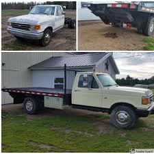 87' Ford F350 Flatbed I Rebuilt. New Deck And Lift. 351 Cleveland ... 2004 Ford F350 Super Duty Flatbed Truck Item H1604 Sold 1970 Oh My Lord Its A Flatbed Pinterest 2010 Lariat 4x4 Flat Bed Crew Cab For Sale Summit 2001 H159 Used 2006 Ford Flatbed Truck For Sale In Az 2305 2011 Truck St Cloud Mn Northstar Sales Questions Why Does My Diesel Die When Im Driving 1987 Fairfield Nj Usa Equipmentone 1983 For Sale Sold At Auction March 20 2015 Alinum In Leopard Style Hpi Black W 2017 Lifted Platinum Dually White Build Rad The Street Peep 1960