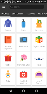 The 7 Best Coupon Apps For Deal Hunters All Promos For Android Apk Download Livingsocial Promo Code September 2019 Up To 90 Off Sams Club Photo Book Coupon Eharmony Free Trial 2018 Groupon First Purchase Living Social Wine Deals Ezoo Code Amazon Coupons Codes Discounts Livingsocial Uk Login Page Fiber One Sale Social How Enter Coupon On Wwwnaturalskinshopcom Spa Nyc Birthday Express Online 360 Chicago Futurebazaar July 11 Best Websites For Fding Coupons And Deals Online Everything You Need Know About Codes