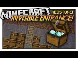 best 25 minecraft redstone creations ideas on pinterest