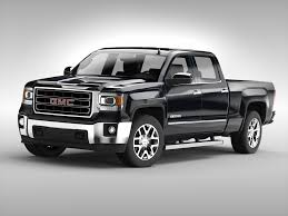 3D GMC Sierra Crew Cab 2014 | CGTrader 2014 Gmc Sierra 1500 First Drive Automobile Magazine Fab Fours Cs14w31511 Premium Rear Bumper 42018 Denali Crew Cab Review Notes Autoweek Superlift 8 Lift Kit For 42017 Chevy Silverado And Updated Capabilities Pickup Truck Gmc News Reviews Msrp Ratings With Amazing Images Slt 4wd Road Test Review Rcostcanada Chevrolet Used Vehicle 32017 Track Xl Decals Stripe Specs 2013 2015 2016 2017 2018 Named To Wards 10 Best Interiors