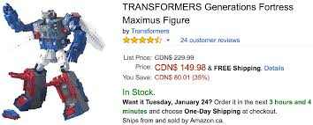 Amazon Transformers Coupon / Best Iphone 4s Deals Uk Pay As You Go Mattel Toys Coupons Babies R Us Ami R Us 10 Off 1 Diaper Bag Coupon Includes Clearance Alcom Sony Playstation 4 Deals In Las Vegas Online Coupons Thousands Of Promo Codes Printable Groupon Get Up To 20 W These Discounted Gift Cards Best Buy Dominos Car Seat Coupon Babies Monster Truck Tickets Toys Promo Codes Pizza Hut Factoria Online Coupon Lego Duplo Canada Lily Direct Code Toysrus Discount