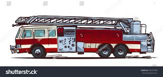 Big Arrow Ladder Fire Truck Side Stock Vector 532375708 - Shutterstock Shop North American Big Rig Red Semi Truck Alarm Clock Wlights Book Review 7 Id Like To Be A Fireman The Yellow Shelf Super Lego Technic Fire Engine Wih Lifting Basket With A Ladder Closeup Stock Photo Picture And During Image Bigstock Special Equipment At Sunset Isolated On Royalty Free 36642 Big Red Truck Duh David Cote Kxmx Local News Sallisaws New Will Be Greg Happy Wedding Couple Posing Near Big Red Fire Truck Engine With Pipes And Flasher On The Roof At Summer Day