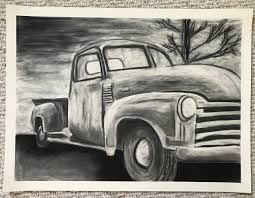 Old Pickup Truck Drawing | Etsy Old Truck Drawings Side View Wallofgameinfo Old Chevy Pickup Trucks Drawings Wwwtopsimagescom Dump Truck Loaded With Sand Coloring Page For Kids Learn To Draw Semi Kevin Callahan Drawing Ronnie Faulks Jim Hartlage Art April 2013 Mailordernetinfo Pencil In A5 Ford Pickup Trucks Tragboardinfo An F Step By Guide Rhhubcom Drawing Russian Tipper Stock Illustration 237768148 School Hot Rod Sketch Coloring Page Projects
