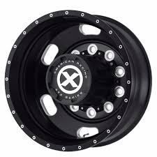 Black Oval Holes Tandem Axle Truck Wheel Kit (Alcoa Style) – Buy ... Ultra Truck Wheels Rims 234 235 Maverick Black 5 Lug Std Org Off Us Wheels Stealth Truck Socal Custom Dubsandtirescom 24 American Force White Painted 2011 Dodge Ram 2500 Gallery Awt Road Bright F250 Sd Ff16 Fuel Offroad All White Cadillac Escalade Ext On 28 Forgiatos 1080p Hd Ford F 250 4x4 Lariat On 8 Lift Rims Blog Wheel And Tire Part 20 White Trucks What Are You Runnin Rangerforums Spoke Hd Gmc Google Search Pinterest 2012 Gmc Sierra A Cut Above The Rest Truckin Magazine Trucks W Black Rims Anyone Got Pics Powerstrokenation