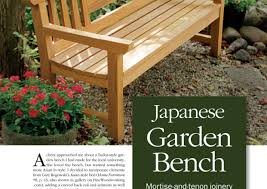 bench amazing outdoor bench wood sentinel outdoor home wooden 2