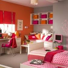 9 Yr Old Girl Bedroom Ideas