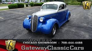 1937 Plymouth For Sale #2160288 - Hemmings Motor News Photo Gallery 01939 1937 Chevy For Sale Top Car Release 2019 20 Sold Plymouth Slant Back Split Window Suicide 4 Door Sedan Studebaker Coupe Express Truck Hyman Ltd Classic Cars Pickup For Classiccarscom Cc678401 Pt 50 Street Rod 4423 Dyler Auto Mall 1938 Pt57 Sale 1886029 Hemmings Motor News Custom Ls1 Six Speed Youtube Ford Fiberglass Grill Shell