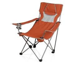 Campsite Chair - PICNIC TIME FAMILY OF BRANDS
