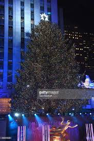 Rockefeller Plaza Christmas Tree Lighting 2017 by 85th Rockefeller Center Christmas Tree Lighting Ceremony Photos