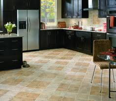 Congoleum Vinyl Flooring Seam Sealer by Fired Bisque Learn More At Olsonrug Com Duraceramic Tile By