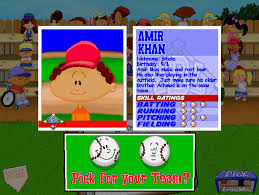 Backyard Baseball 101: The Quintessential Guide To Succeeding In A ... Backyard Basketball Windowsmac 2001 Ebay Allen Iverson Scores On The Lakers Hoop Wars Pinterest A Definitive Ranking Of Every Michael Jordan Documentary Baseball 2003 Whole Single Game Youtube How Became A Cult Classic Computer Usa Iso Ps2 Isos Emuparadise Football Jewel Case 2002 Best 25 Gyms With Sketball Courts Ideas Indoor Nintendo Ds 2007 Images Hockey 2005 Gameplay