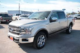 New 2018 Ford F-150 SuperCrew 5.5' Box King Ranch $58,500.00 - VIN ... Vin Diesel Lifestyle Xxx Carshousenet Worth The 2015 Nissan Frontier Vin 1n6ad0ev5fn707987 Auto Value 2017 Chevrolet Malibu Pricing For Sale Edmunds 2012 Gmc Sierra Z71 4x4 1500 Slt Truck Crew Cab Has 1947 3500 Stingray Stock C457 For Sale Near Sarasota Fl How To Find Your Number Youtube 2013 Ram 2500 3c6ur5gl7dg599900 Land Rover Defender Story Told By The Check My Vin User Manuals New 2018 Ford Explorer Limited 45500 1fm5k7f8xjga13526