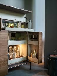 winston hausbar designs moderne bar küchenschrank