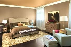 chambre style chambre style japonais couleur chambre adulte 09 toulouse