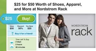 Nordstrom rack coupon codes 2018 Buffalo wagon albany ny coupon