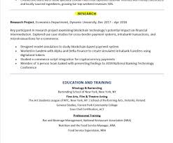 How To Include Research On A Resume (Examples And Tips) Resume Template For First Job 9 Things Your Boss Needs To 39 Cv Mistakes To Note When Writing Your 49 Insider Tips Tricks Craft The Perfect Rg Examples And Templates Free Studentjob Uk 6 You Should Always Include On Rsum Business Luxury What Add A Atclgrain 99 Key Skills For A Best List Of All Jobs Applying This Is Exactly How Write Wning 5 Nonobvious Can Do Make Stand Land That 21 25 Professional Put Board Directors Example Cporate Or Nonprofit