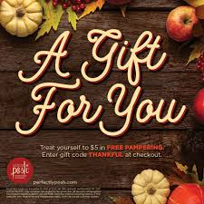Perfectly Posh November 2017 Coupon Code   Poshophiliacs Perfectly Posh With Kat Posts Facebook 3 Off Any Item At Perfectlyposh Use Coupon Code Poshboom Poshed Perfectly Im Not Perfect But Posh Pampering Is Jodis Life Publications What Is Carissa Murray My Free Big Fat Yummy Hand Creme Your Purchase Of 25 Or Me Please Go Glow Goddess Since Man Important Update Buy 5 Get 1 Chaing To A Coupon How Use Perks And Half Off Coupons Were Turning 6 We Want Celebrate Tribe Vibe By Simone 2018
