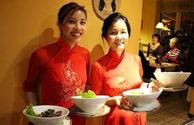 vietnamesisches restaurant orchidee speisekarte