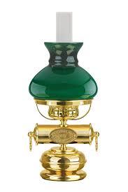 le de bureau opaline verte le à pétrole opaline verte réf 13060289