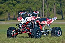 Can Am Atvs For Sale Nashville Tn | News Of New Car 2019 2020 Used Dump Trucks For Sale Nashville Tn And Mason In Pa Also Kenworth 4x4 4x4 Craigslist Box Of Carsnashville Cars By Dealer Best Homes Image Collection Owner Best Car 2018 Washington Dc Knoxville Tn Roadrunner Motors Dallas Tx