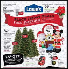 Lowe's Black Friday 2016 Ad ~ BROWSE All 28 Pages! Redbus Coupon Code January 2019 Outbags Usa Discount Symantec 2018 Spring Shoes Free Shipping Lowes 10 Off Chase 125 Dollars Coupon Barcode Formats Upc Codes Bar Code Graphics The Best Dicks Sporting Goods Of February 122 Bowling Com Nashville Adventure Science Center Printable Zoo Atlanta Coupons Admission Iheartdogs Lufkin Tape Measure Clearance 299 Was 1497 Valore Books December Galaxy S5 Compare Deals 20 Off December 2016 Us Competitors Revenue American Girl Store Tillys Online
