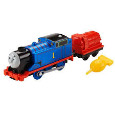 Trackmaster Tidmouth Sheds Youtube by Thomas U0026 Friends Trackmaster Real Steam Thomas Products