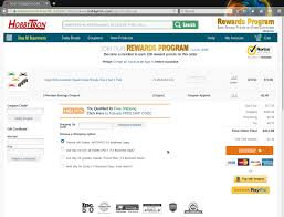 Hilton Wifi Coupon Code 2018 / Namecoins Coupons Hilton Ads Hotel Ads Coupon Codes Coupons 100 Save W Fresh Promo Code Coupons August 2019 30 Off At Hotels And Resorts For Public Sector Coupon Code Homewood Suites By Hilton Deals In Sc Village Xe1 Deals Dominos Cecil Hills Clowns Com Amazing Deal On Luggage Ebags Triple Dip With Amex Hhonors Wifi Promo Purchasing An Ez Pass Best Travel October Official Orbitz Codes Discounts November Priceline Grouponqueen Mary