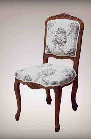 Gorgeous Antique Dining Chairs Styles Wooden Wildwoodsta