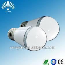 buy cheap china e27 cree led bulb products find china e27 cree