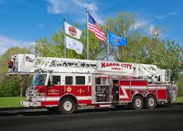 Mason City Fire Department – Reliant Fire Apparatus Mount Horeb Auto Parts Firearms Home Facebook Bergstrom Chevrolet Of Madison New And Used Cars Near Janesville Ram For Sale In Wi Russ Darrow Kia Rapid City Woodworkers Association Rcwa October 2016 Mineral Point Buick Source Dodgeville Cedarburg Fire Department Reliant Apparatus Meet Our Departments Symdon Chevrolet Of Mt Horeb Ubersox Iowa County For Barneveld American Trucker Central September Edition By Issuu Helwig Clinic Llc