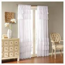 Dotted Swiss Curtains White by Rod Pocket Curtains Drapes Dotted Swiss Curtains Country