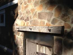 Hand Crafted Reclaimed Wood Fireplace Mantle By BMC Millwork ... Reclaimed Fireplace Mantels Fire Antique Near Me Reuse Old Mantle Wood Surround Cpmpublishingcom Barton Builders For A Rustic Or Look Best 25 Wood Mantle Ideas On Pinterest Rustic Mantelsrustic Fireplace Mantelrustic Log The Best